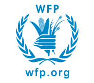 Jobs-in-The-United-Nations-World-Food-Programme-UNWFP-2014