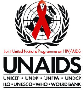 UNAIDS-copy