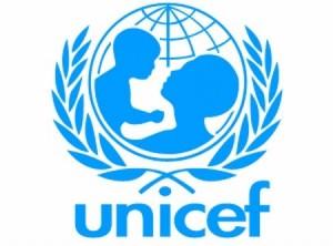 unicef-300x222