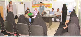 Launching of the CMAM training course in Lahj